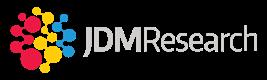 JDM Research